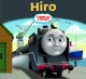 Thomas Story Library No61 - Hiro